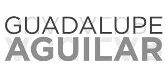 Guadalupe Aguilar